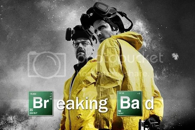 photo breaking-bad640_s640x427_zpsc5b77990.jpg