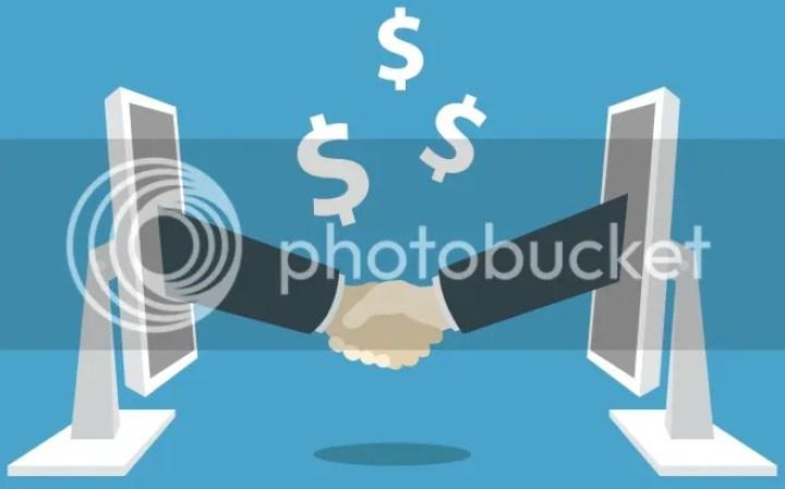 meirizal_investasi-online