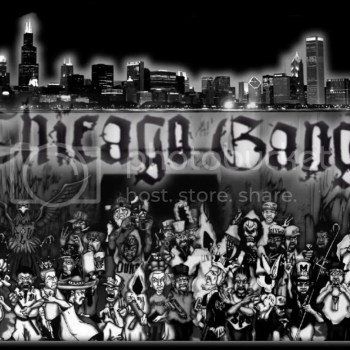 chicago gangs photo: chicago gangs CGFRONT.jpg