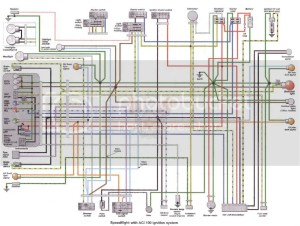 Peugeot Trekker 50 Wiring Diagram Jzgreentown $ Downloadappco