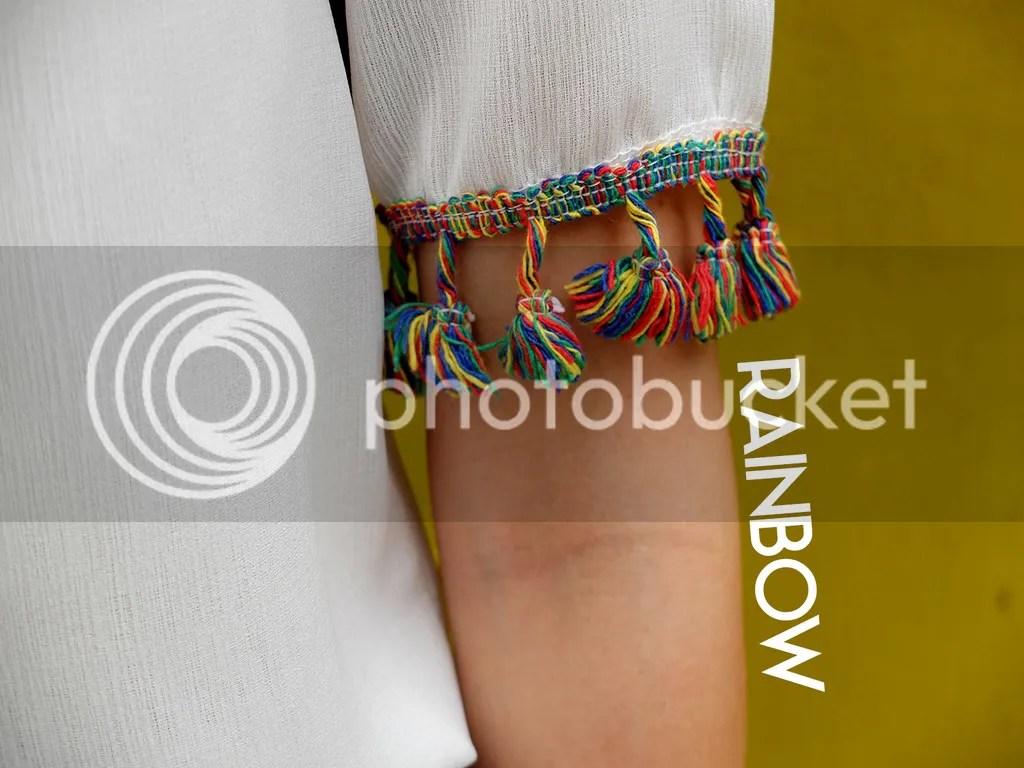 photo 10. rainbow.jpg