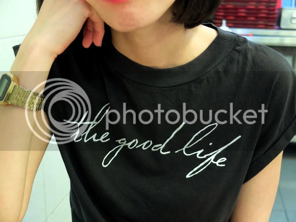 photo 4. the good life.jpg