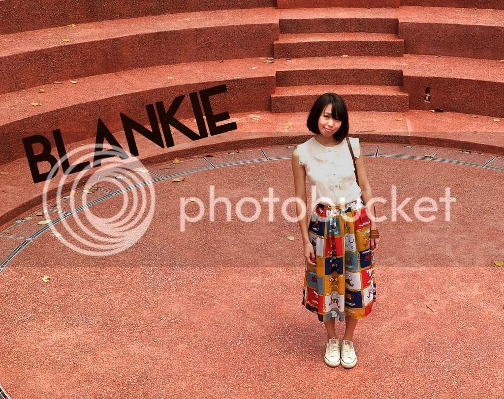 photo 7. blankie.jpg