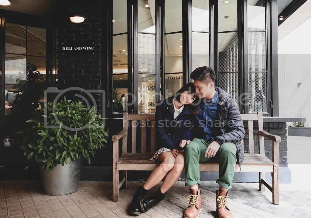 photo cafe.jpg