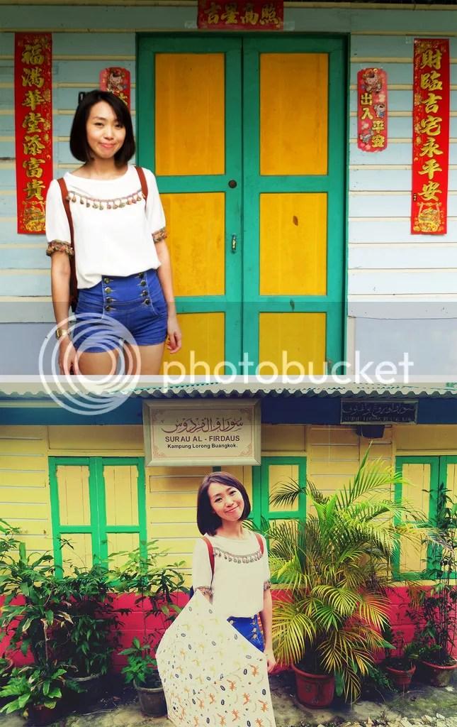 photo village.jpg