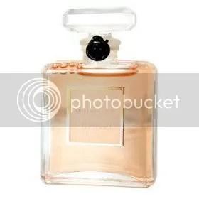 best fragrances for men