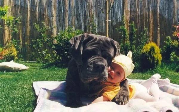 baby hug photo:  Step5.jpg