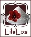 LilaLoa