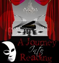 "A Journey Into Reading""="
