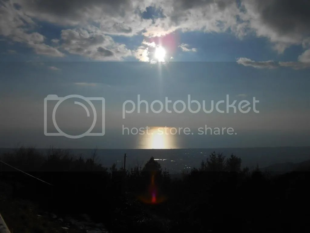 photo DSCN8050.jpg