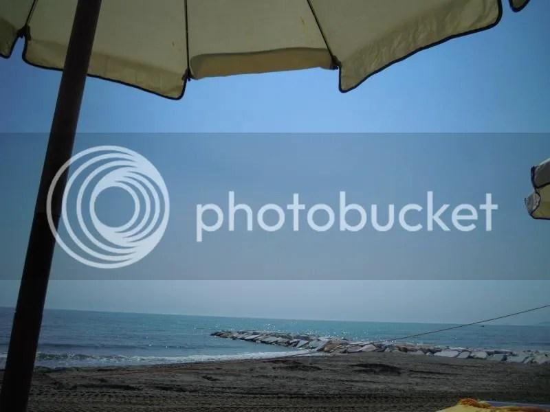 photo DSCN9903.jpg