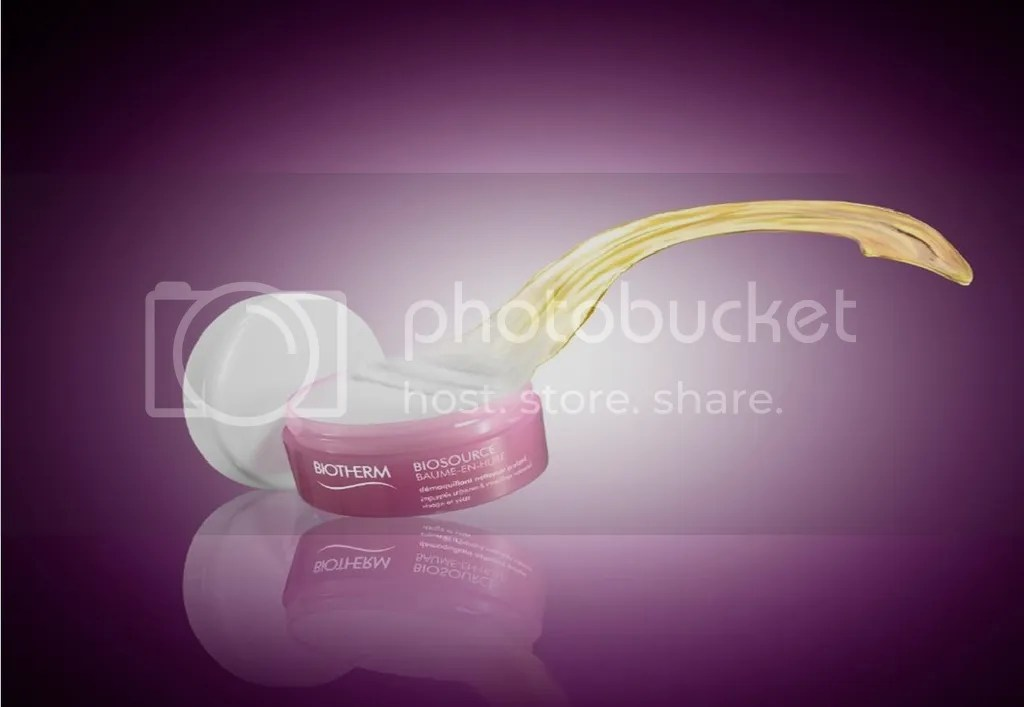 iosource Balm in Oil de Biotherm photo Biosource_Balm_to_Oil_biotherm_tarro_abierto_zpsyqofgrxi.jpg