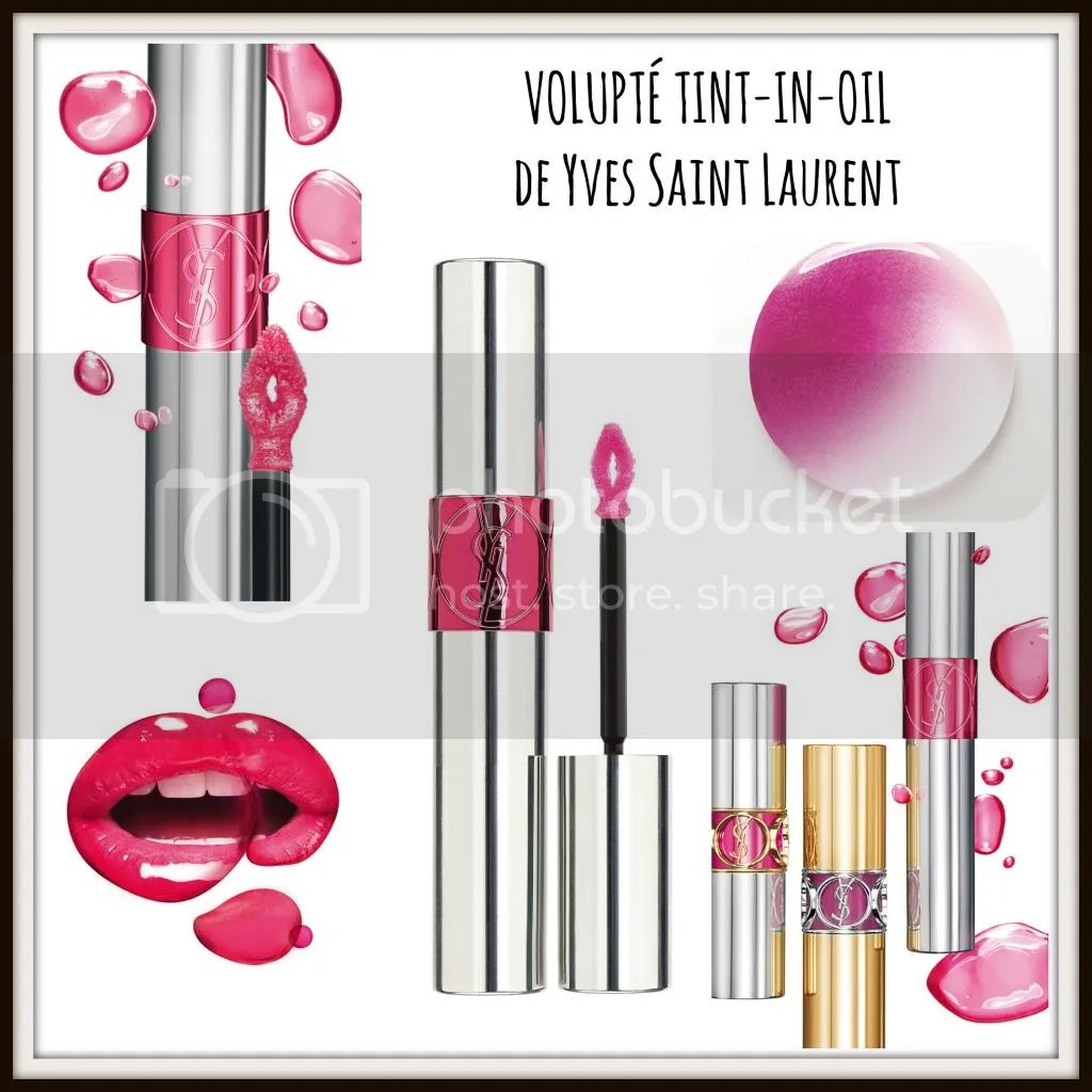 VOLUPTE_TINT-IN-OIL_YSL photo VOLUPTE_TINT-IN-OIL_YSL_zpsfd3a2448-1.jpg