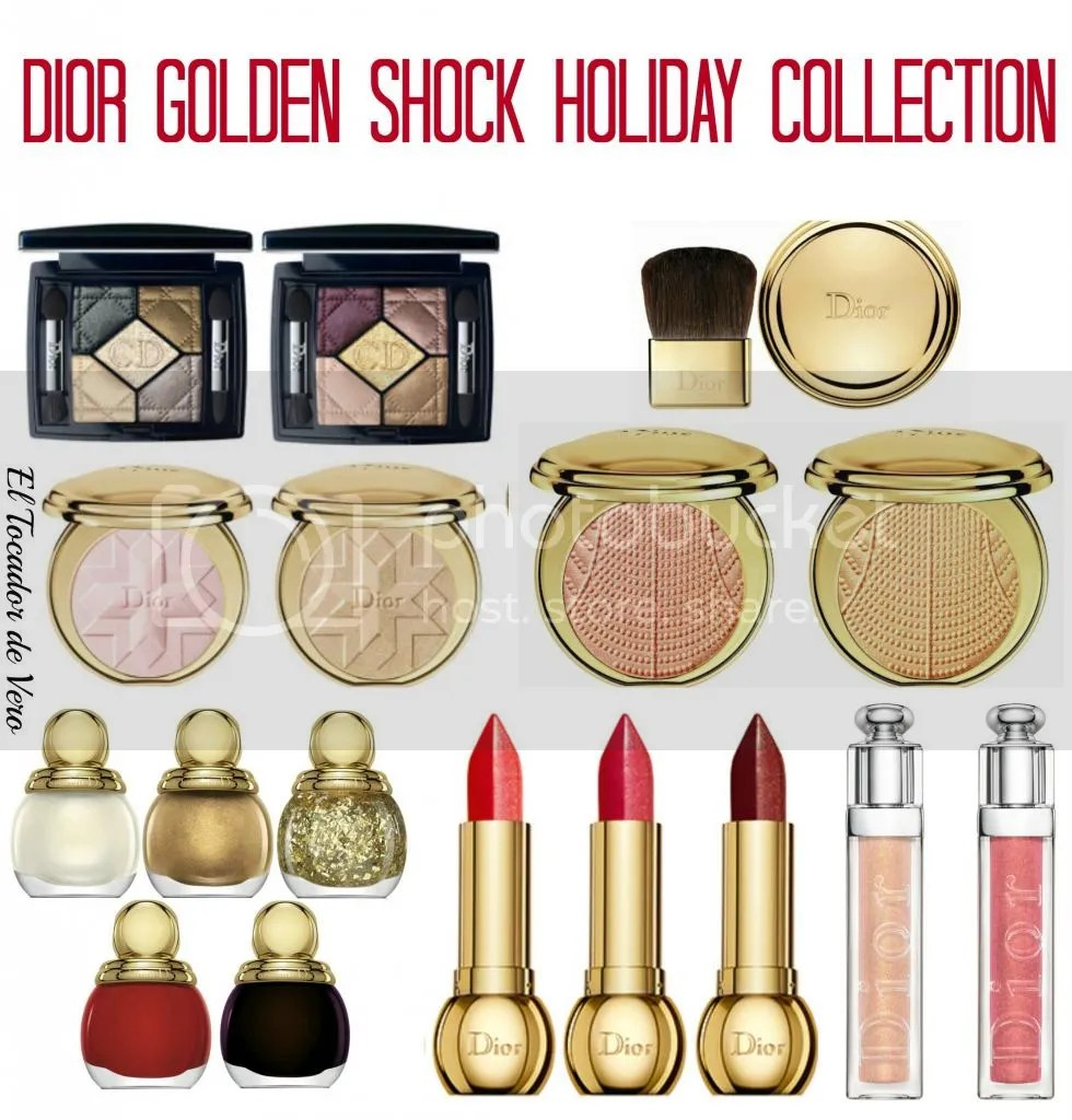 photo dior-golden-shock-holiday-collection_zpsda8a6938.jpg