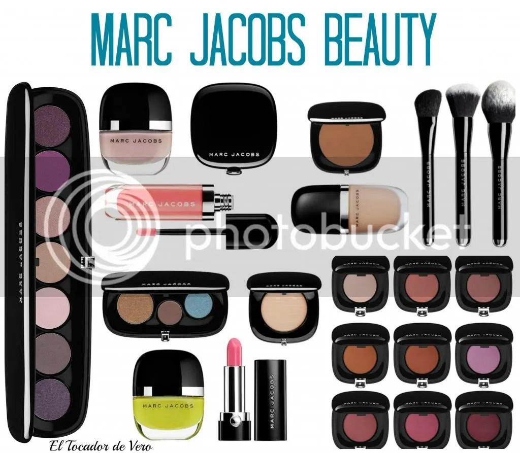photo marc-jabobs-beauty-2014_zps87fc415d.jpg