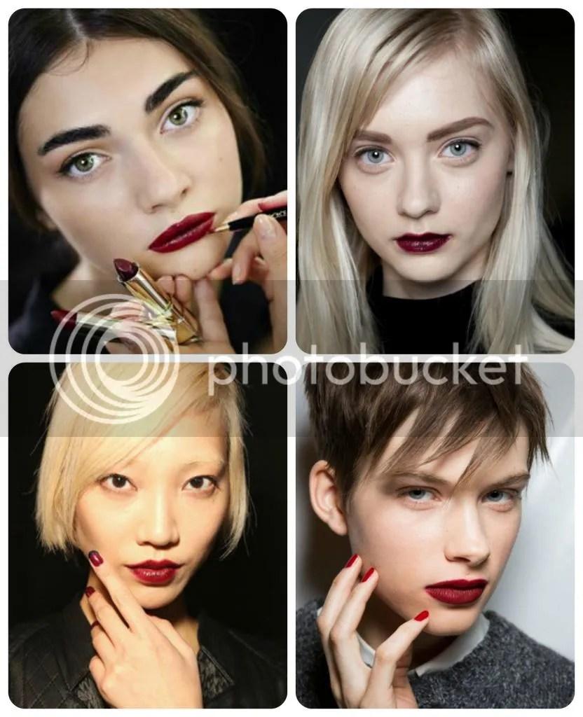 photo tendencias-maquillaje-otontildeo-invierno-2014-15-labios-burdeos_zps966031ae.jpg