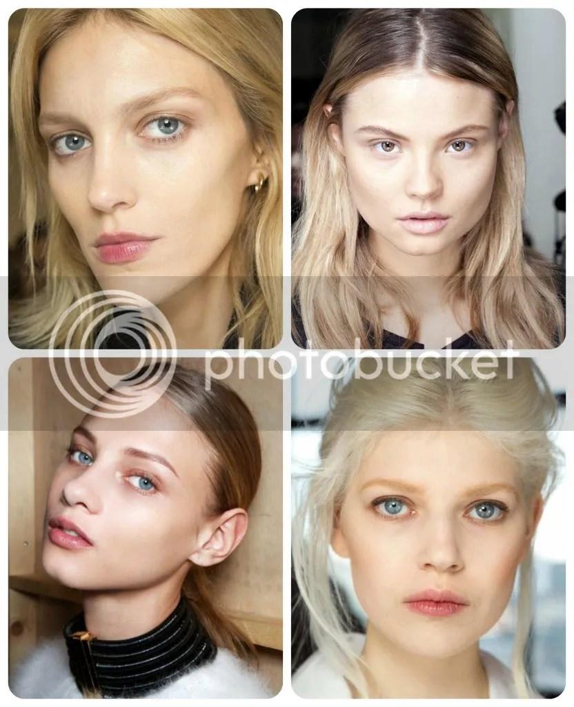 photo tendencias-maquillaje-otontildeo-invierno-2014-15-piel-nude_zps77217ba6.jpg