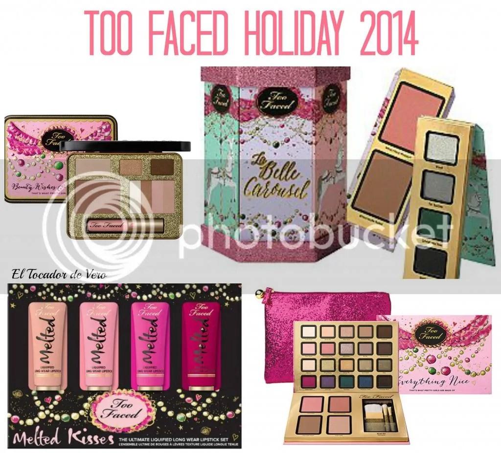 photo too-faced-holiday-2014_zps7ecc74bb.jpg