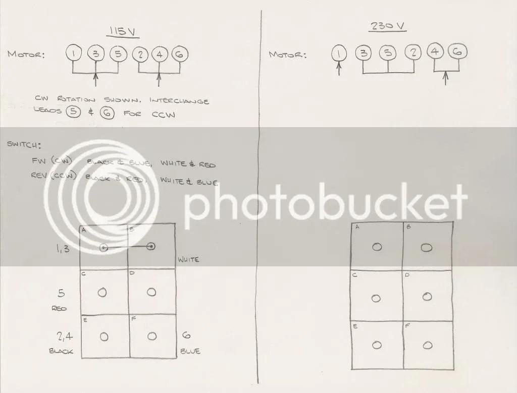 rotary switch 2wire diagram wire pressure switch diagram