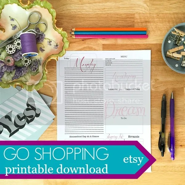photo go shopping printable _zpsmvx4uvy0.jpg