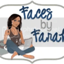 Faces by Farah