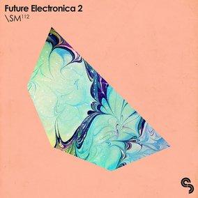 Sample Magic Future Electronica 2