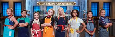 Kds Baking Championship S03E02 I Lava Volcano WEB-DL x264-JIVE