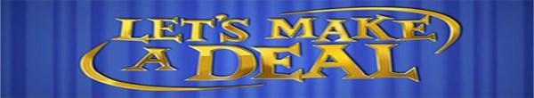 Lets.Make.a.Deal.2017.01.18.720p.CBS.WEBRip.AAC2.0.x264-RTN  - x264 / 720p / Webrip