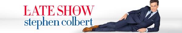 The.Late.Show.with.Stephen.Colbert.2017.01.13.Cuba.Gooding.Jr.720p.CBS.WEBRip.AAC2.0.x264-RTN  - x264 / 720p / Webrip