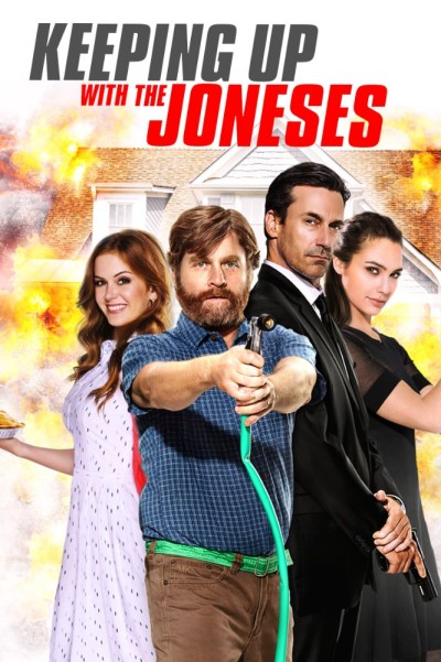 Keeping.Up.With.The.Joneses.2016.1080p.BluRay.DTS-ES.x264-SpaceHD