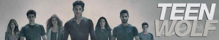 Teen.Wolf.S06E10.720p.HDTV.x264-KILLERS  - x264 / 720p / HDTV