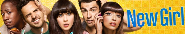 New.Girl.S06E15.Glue.1080p.WEB-DL.DD5.1.H.264-CLZ  - h264 / 1080p / Web-DL