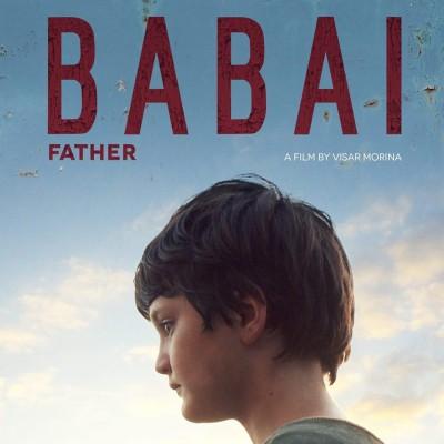 Babai.2015.DVDRip.x264-BiPOLAR  - x264 / SD / DVD