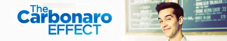 The.Carbonaro.Effect.S03E02.720p.HDTV.x264-W4F  - x264 / 720p / HDTV