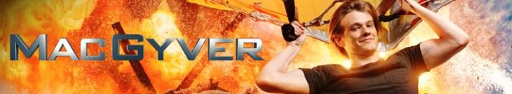 MacGyver.2016.S01E12.NLSUBBED.720p.HDTV.x264-iFH