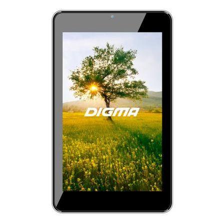 Digma Optima 7303M