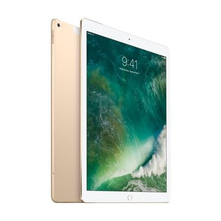 Apple iPad Pro 32Gb Wi-Fi Gold