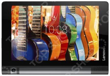 Lenovo Yoga Tablet 8 3 16Gb 4G (850M)