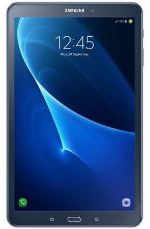 Планшет Samsung Galaxy Tab A 10.1 SM-T585 16Gb (Синий)