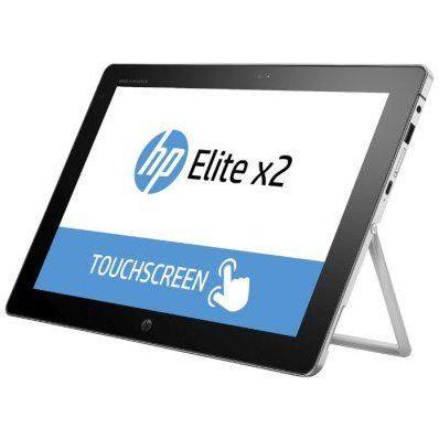 Планшетный ПК HP Elite x2 1012 G1 (L5H19EA) (L5H19EA)