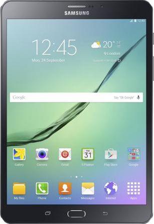 Samsung Galaxy Tab S2 8.0&quot SM-T715N 32Gb LTE Black