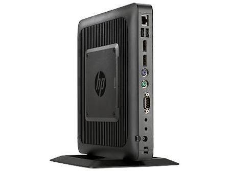 HP t620 slim GX-217GA