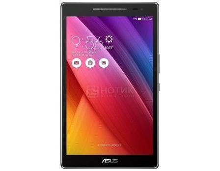 Планшет Asus ZenPad 8.0 Z380KNL 16Gb (Android 6.0 (Marshmallow)/MSM8916 1200MHz/8.0' (1280x800)/1024Mb/16Gb/4G LTE 3G (EDGE, HSDPA, HSUPA)) [90NP0246-M03100]