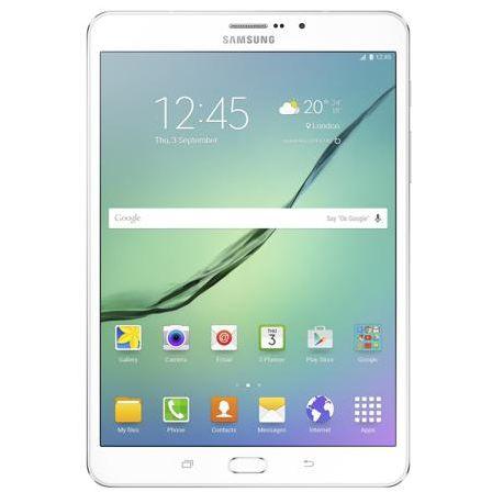 Samsung Galaxy Tab S2 8.0' SM-T719 32Gb 4G White