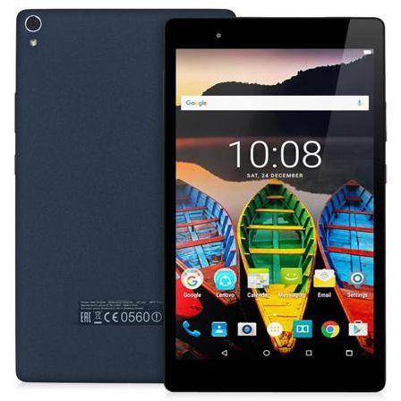 Планшет Lenovo Tab 3 Plus TB-8703F 8.0' 16GB, ZA220007RU