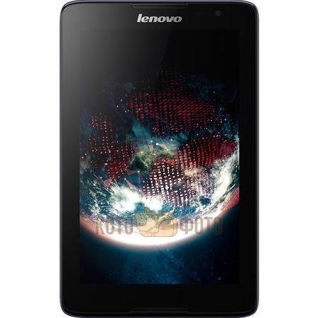 Планшет Lenovo TAB 2 A8-50LC 16Gb LTE White
