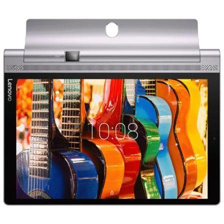 Lenovo Yoga Tablet 3 PRO 32Gb 4G