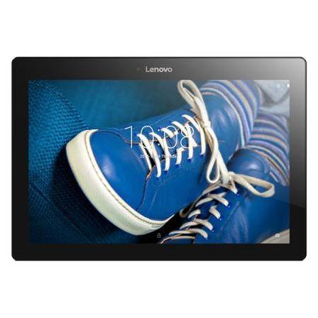 Lenovo Tab2 A10-30 10' 16GB LTE Blue (TB2-X30L)
