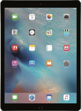 Apple ML0F2RU/A iPad Pro 12.9&quot Wi-Fi 32Gb Space Gray