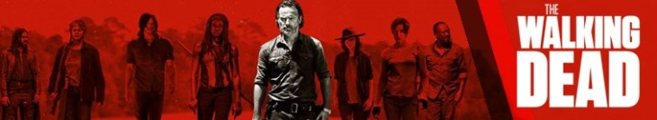 The.Walking.Dead.S07E15.Something.They.Need.1080p.WEBRip.x264-WEBSTER  - x264 / 1080p / WEBRip